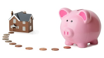 Should I refinance my home loan to save money?