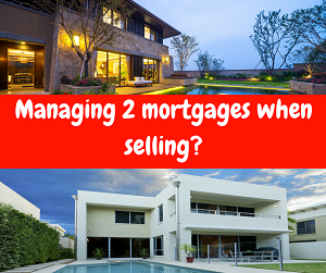 33-managing-2-mortgages-when-selling-small