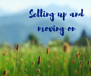 34-selling-up-and-moving-on-small