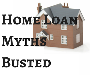 home-loanmyths-busted-small